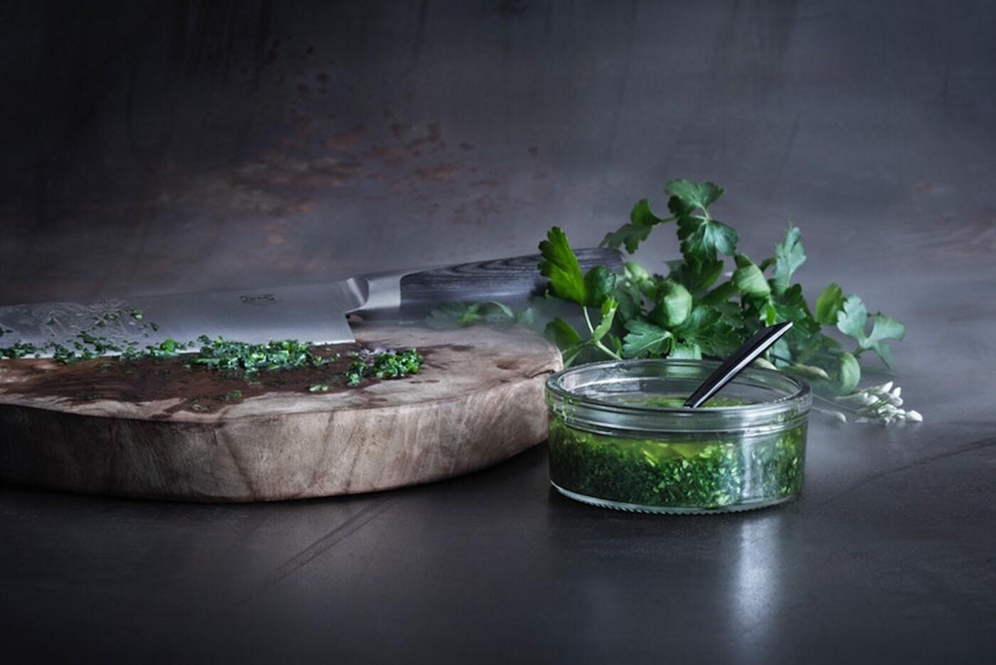 Lecker Kochen & Essen