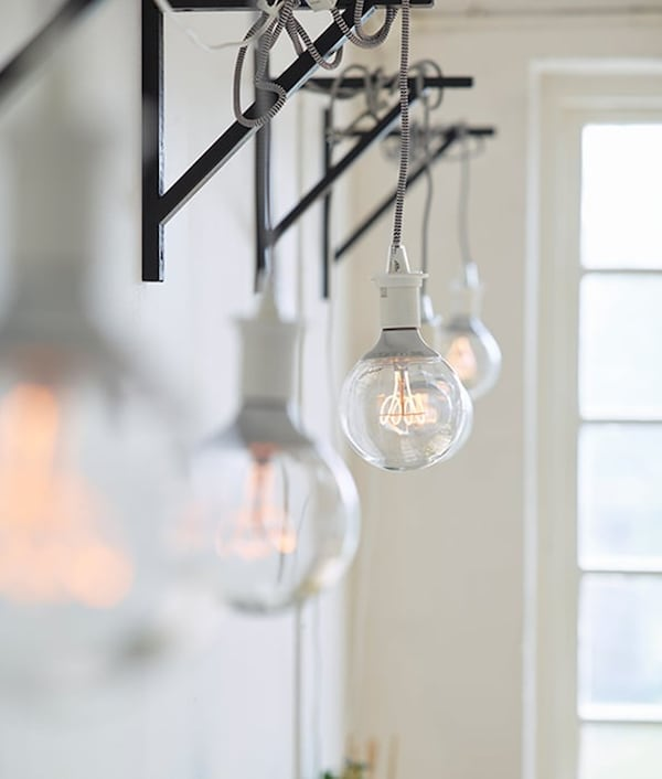 led-duurzaam-groene-stroom-IKEA wooninspiratie