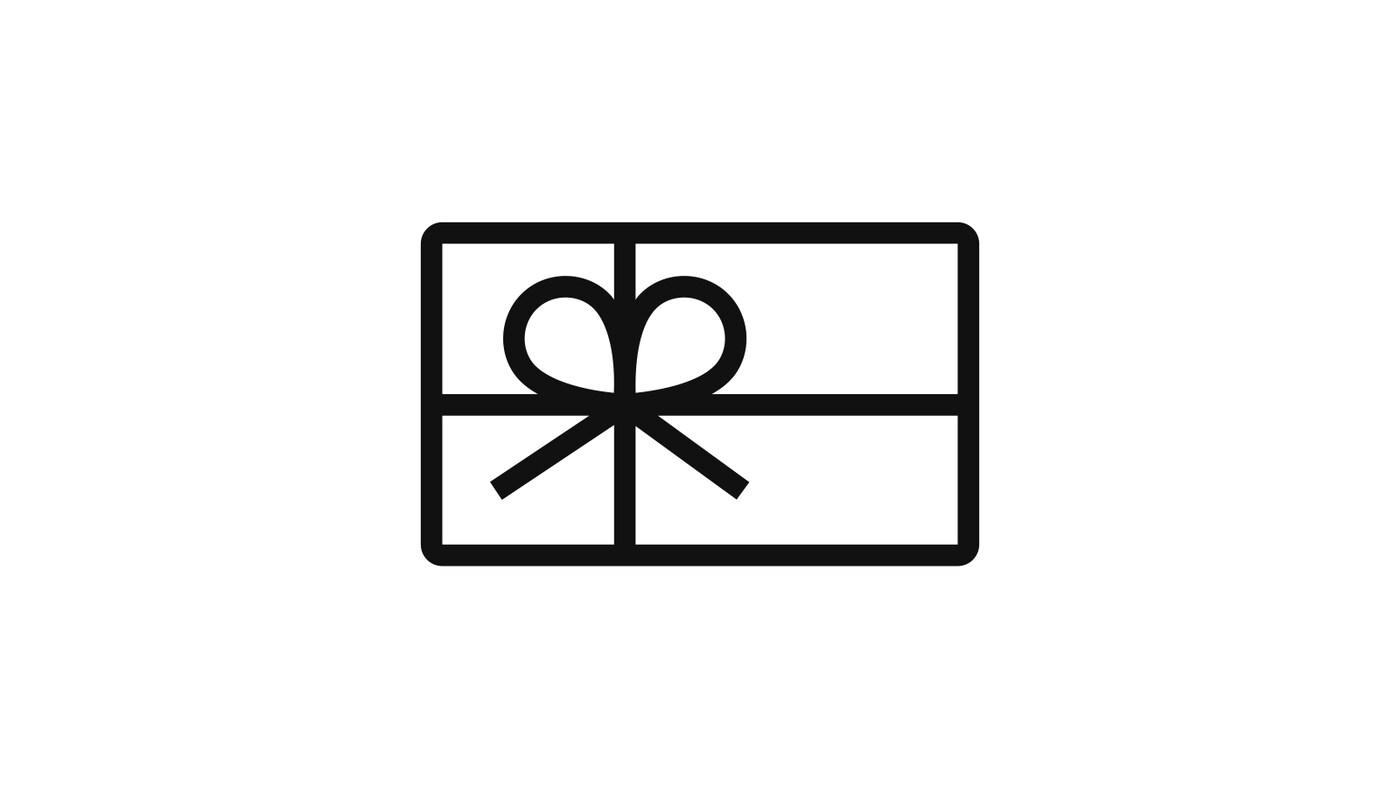 Les cartes-cadeau IKEA