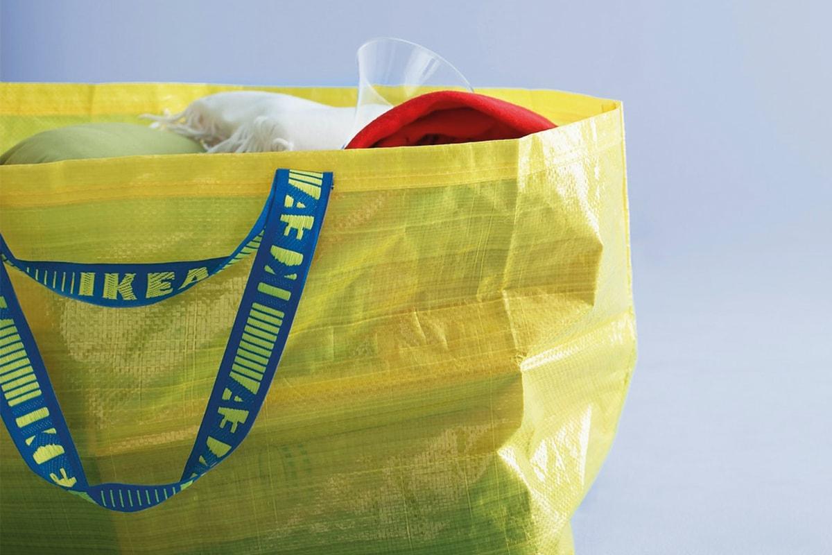 Les offres du moment de ton magasin IKEA de Aubonne