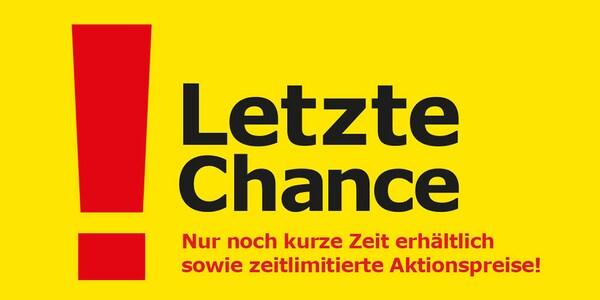 Letzte Chance Artikel Ikea