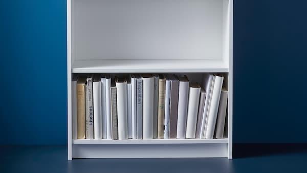 Libreros