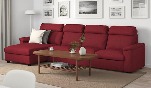 LIDHULT divano - IKEA