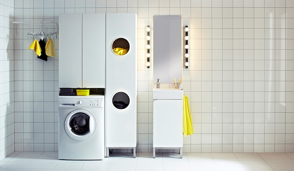 Laundry Series Ikea Ikea Switzerland