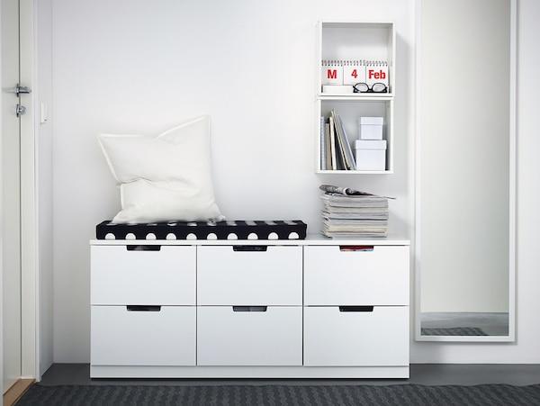 Planners Ikea