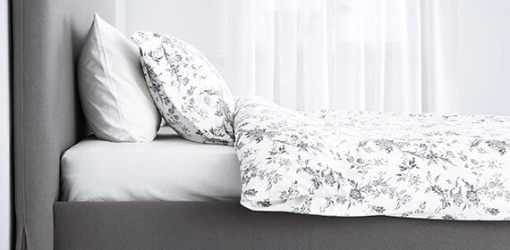 link to beds page