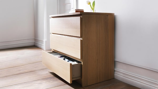 Link to Chest and Dresser Recall
