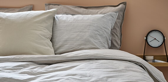 link to duvet page
