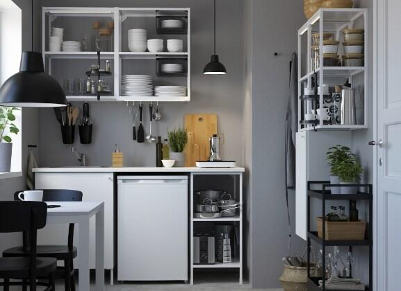 ikea 3d kitchen planner uk