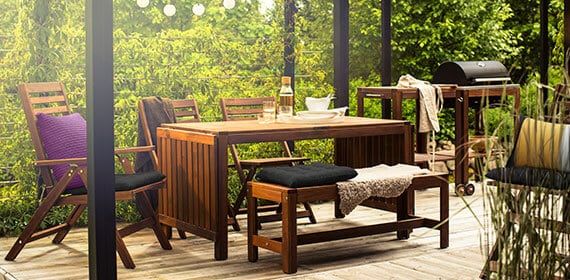 link to outdoor rooms page