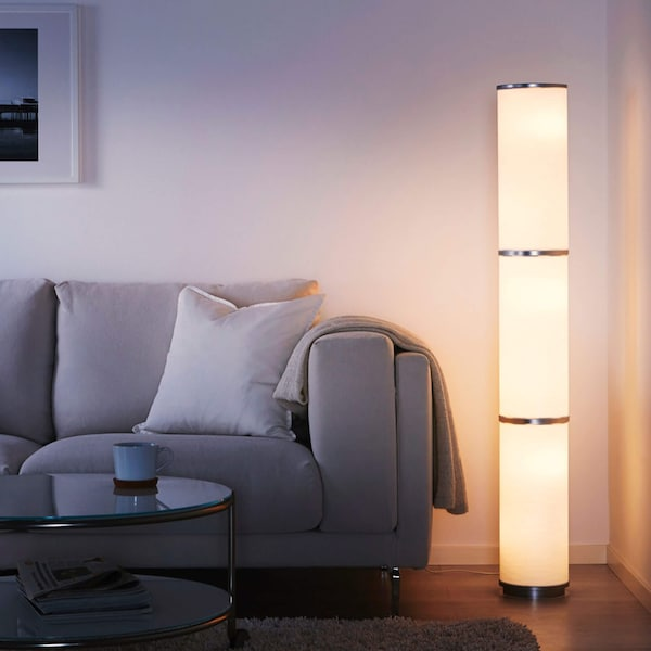 Link to shop 20% off select floor lamps
