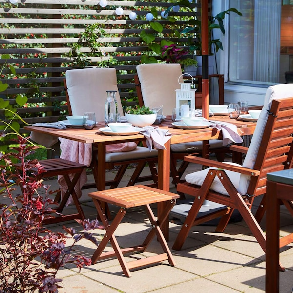 Link to shop 30% off select outdoor furniture