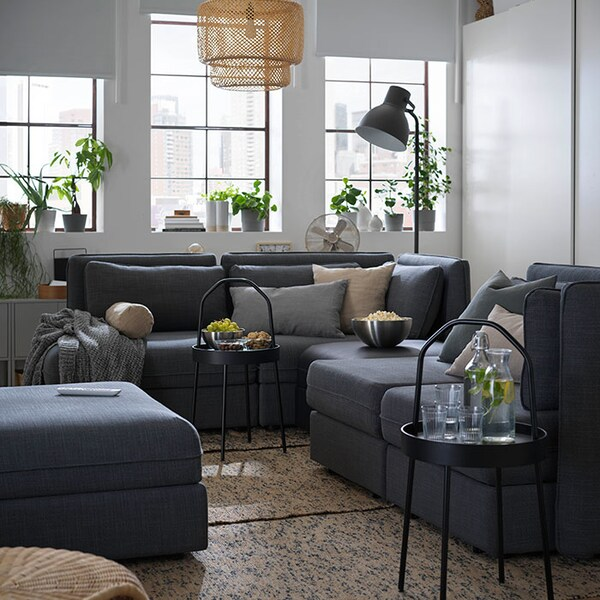 Link to sofa planners.