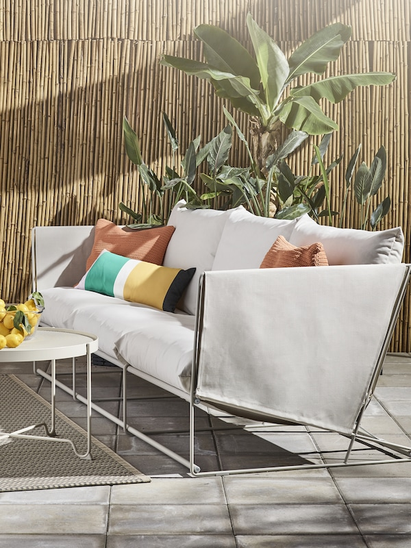 Link to the outdoor sofa combinations page