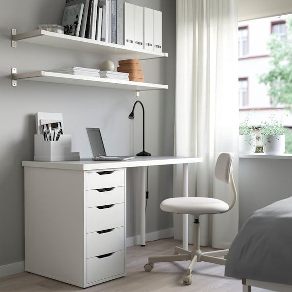 LINNMON/ALEX desk