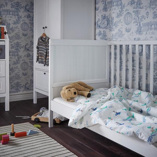 Bébé Et Enfant Meubles Accessoires Jouet Et Jeux Ikea