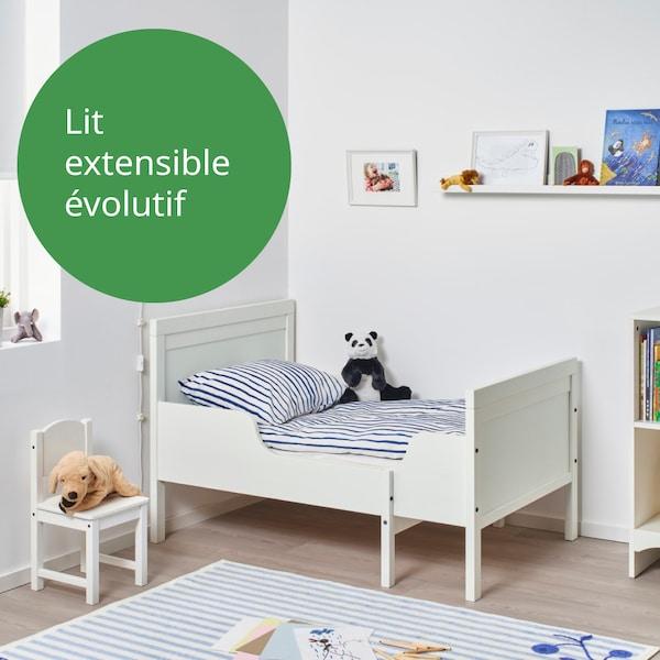 lit-extensible