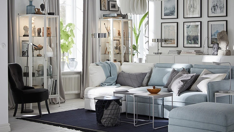 Living Room Furniture Sets Ikea Uae