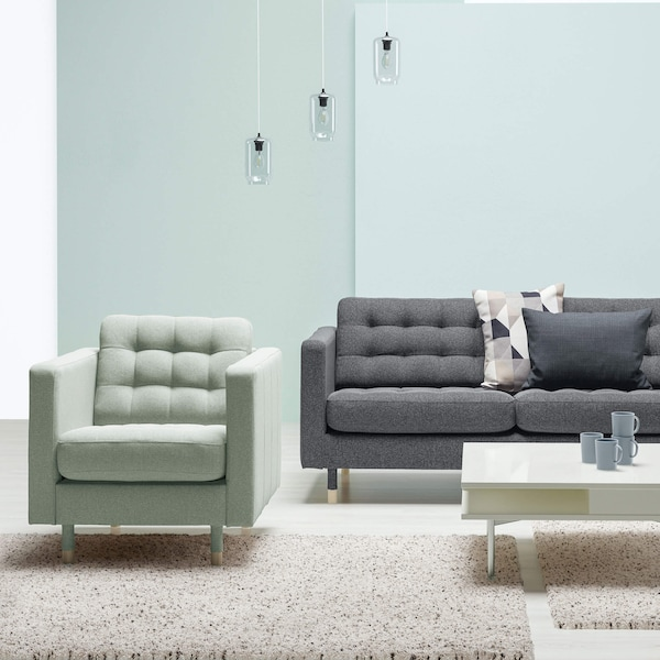 Living room furntiure