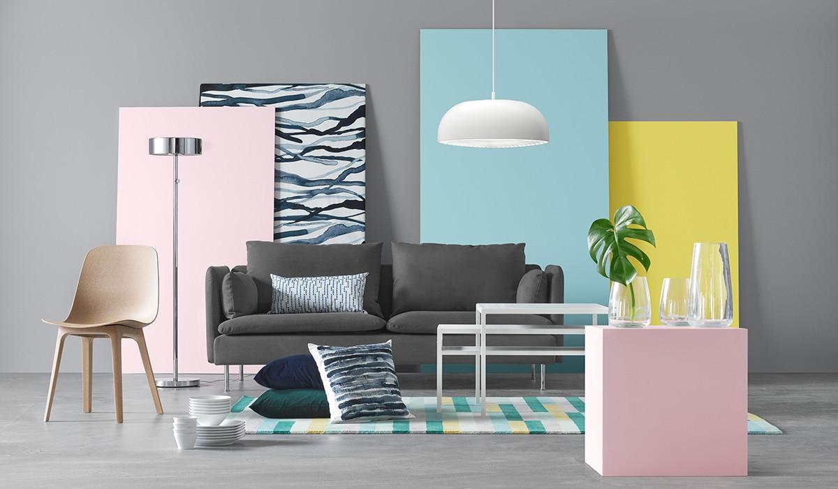Divano Velluto Blu Ikea https://www.ikea/ch/it/this-is-ikea/sustainable-everyday