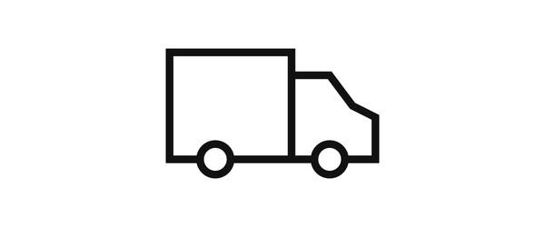 Livraison au pied de camion
