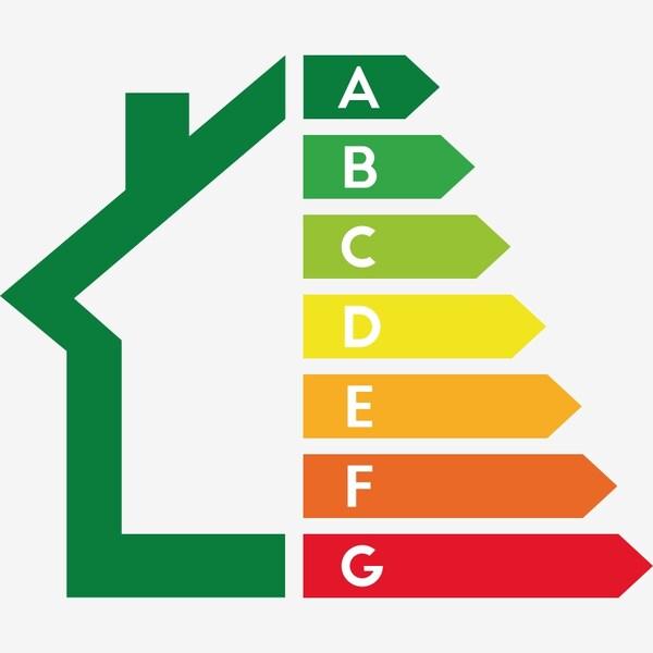 Llegan las nuevas etiquetas energéticas