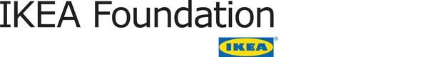 Logo di SELCO Foundation – IKEA