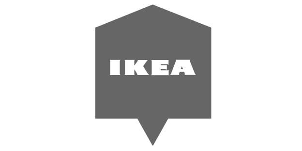 Store locator: IKEA furniture IKEA