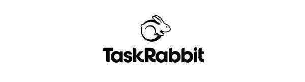logo TaskRabbit pour IKEA