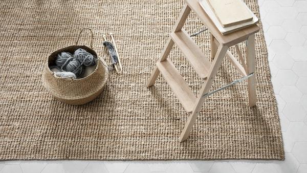 Carpet Singapore Flooring Singapore Ikea