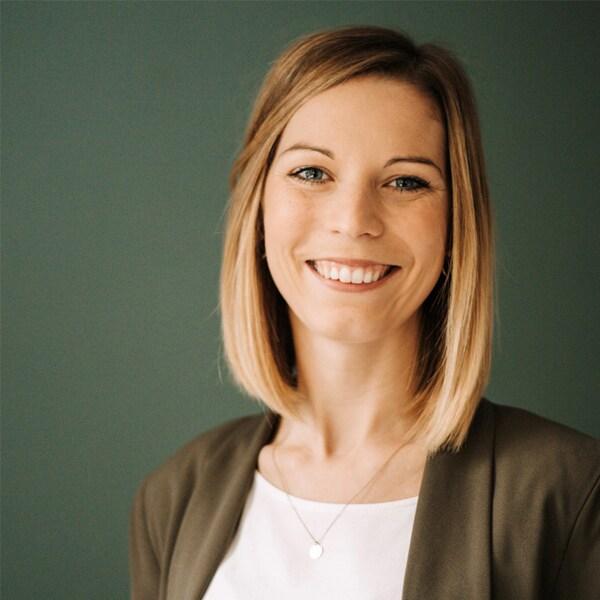 Louisa Klink