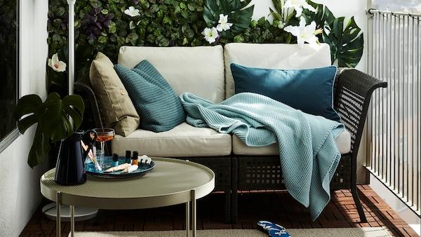 Gazebo Outdoor Furniture Singapore Hammock Ikea