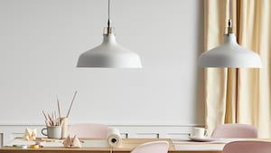Offres Luminaires, IKEA France