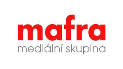 MAFRA předplatné logo.