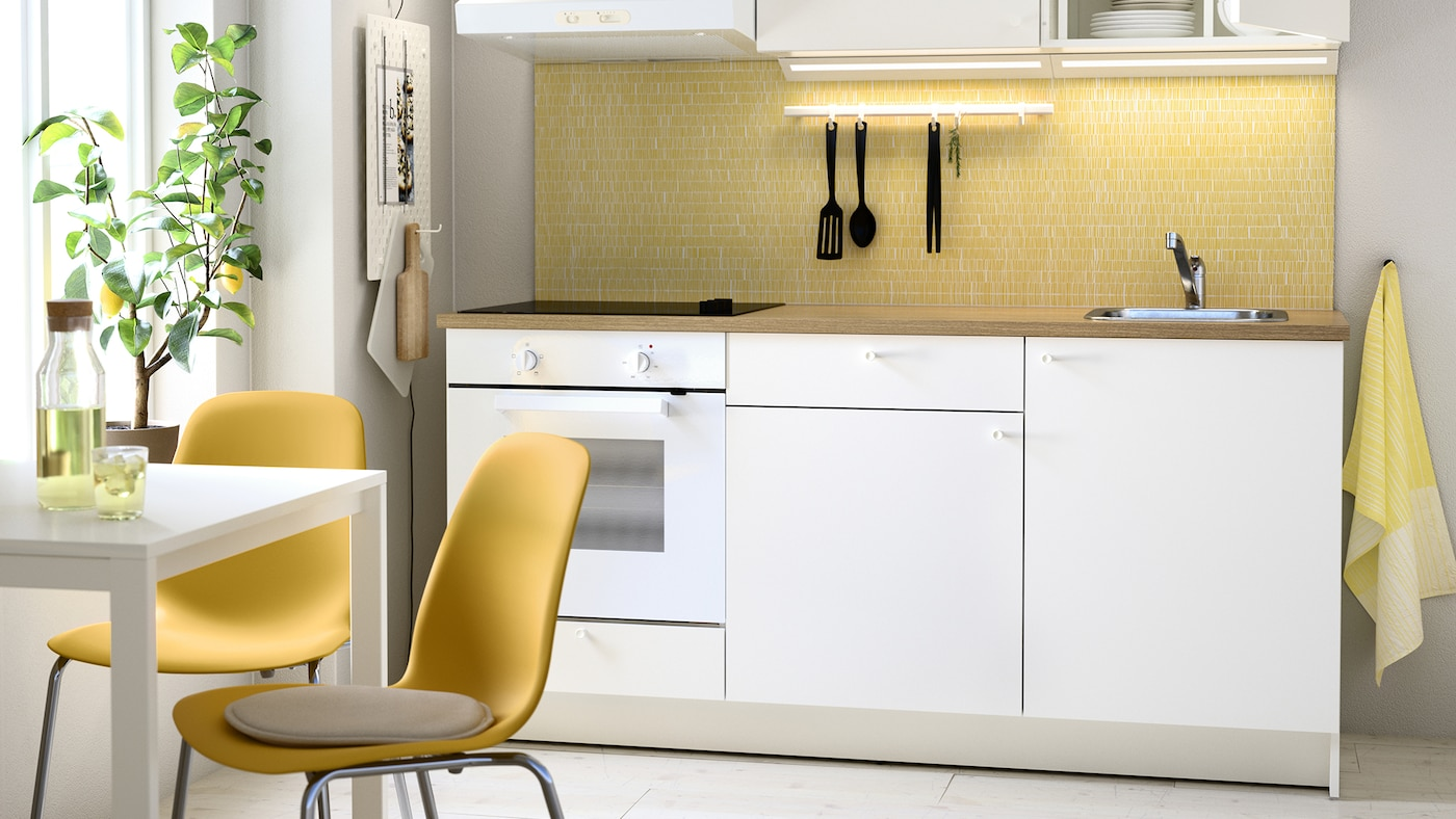 Buy Furniture Malaysia Online | Furniture Home Ideas - IKEA