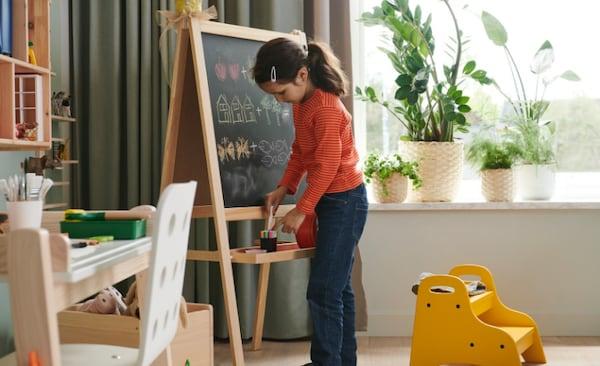 MÅLA slikarsko postolje