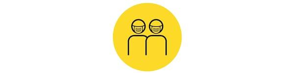 Ikea Maskenpflicht