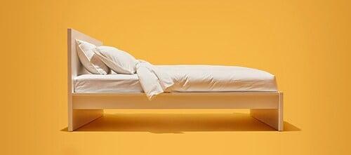 Мастер подбора кровати и аксессуаров