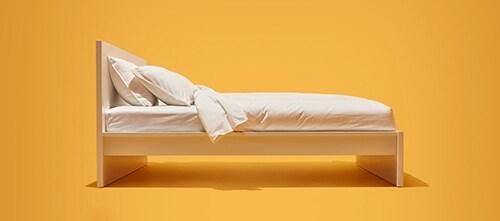 Мастер подбора спального места для спальни