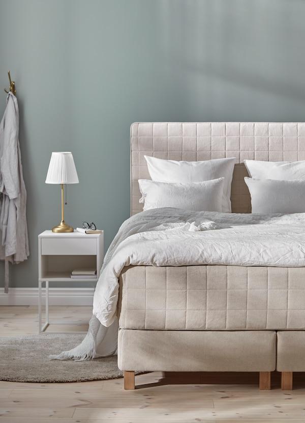 Slaapkamer Inrichten Onze Ultieme Tips Ikea
