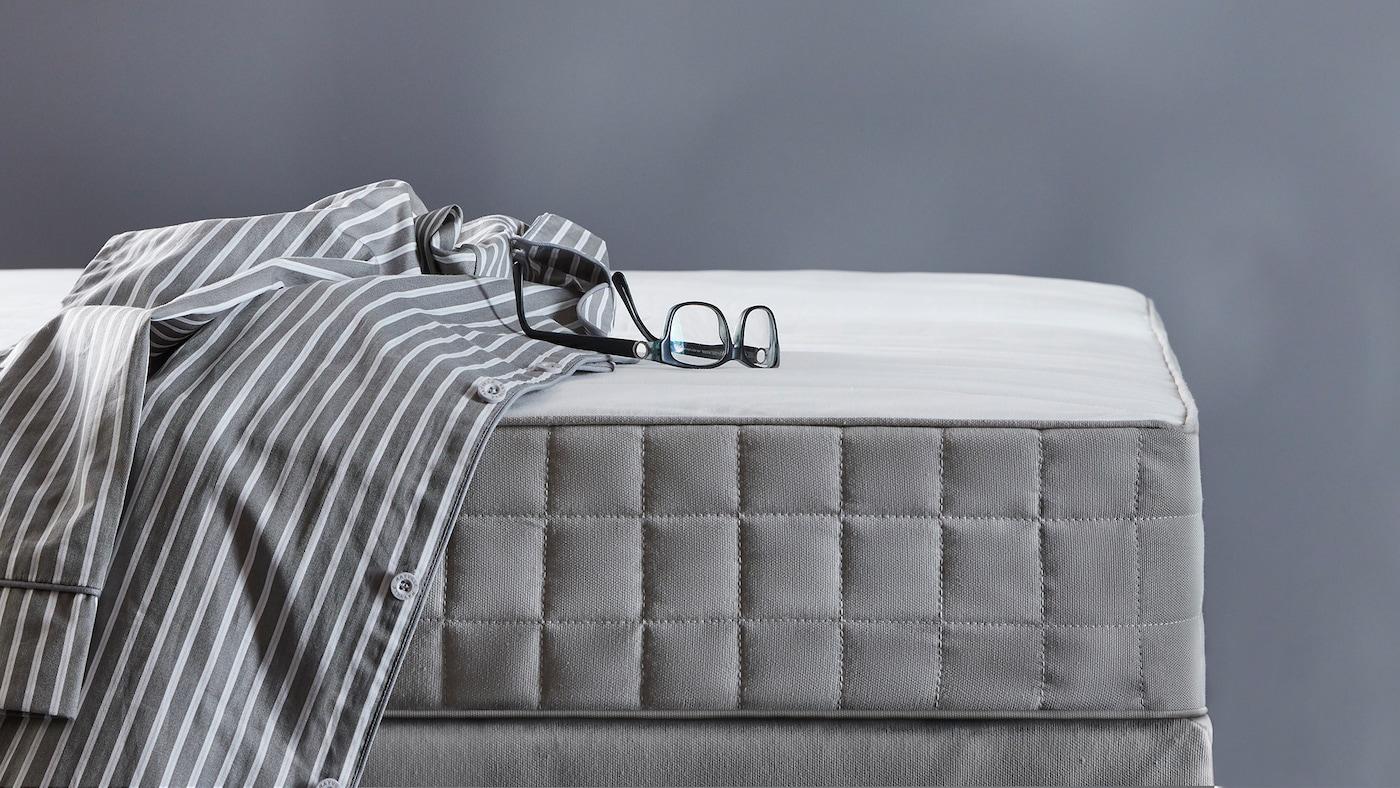Matratzen bei IKEA