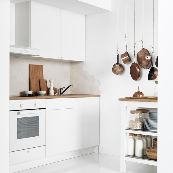 Meble kuchenne KNOXHULT