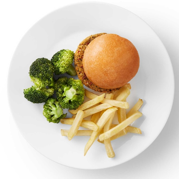 menu-burger-bio-enfants-restaurants-IKEA