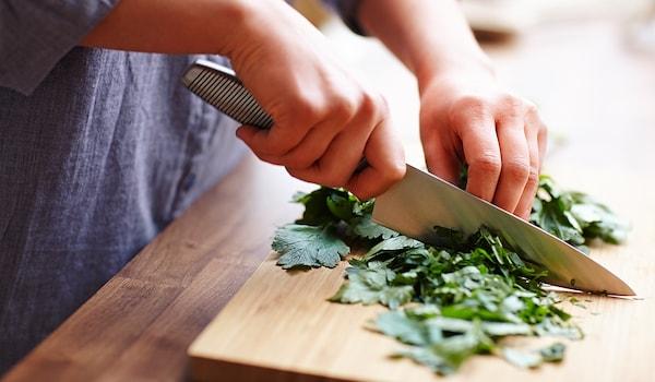 Messer-Ratgeber: Mehrzweckmesser