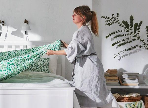 初めての一人暮らしに必要な家具・雑貨をお手頃価格なアイテムを厳選してご紹介します。
