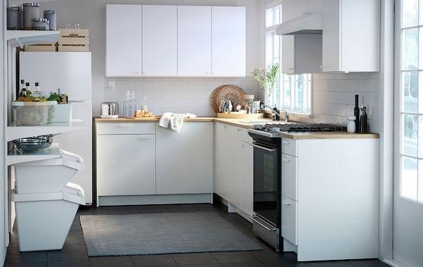 ikea kitchen planner problems