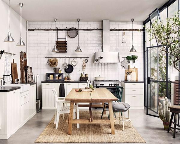 traumk chen nach deinem geschmack ikea. Black Bedroom Furniture Sets. Home Design Ideas