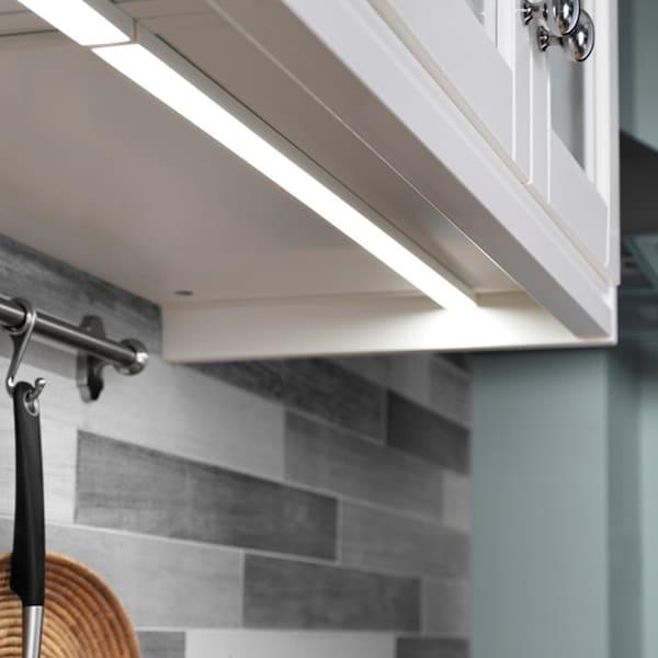 Onwijs METOD keuken: Technische informatie - IKEA NT-93
