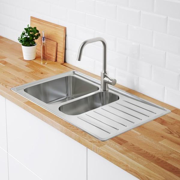Metod Keuken Technische Informatie Ikea