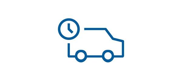 Mietwagen Service Transporter Vermietung Fur Schweizer Kunden